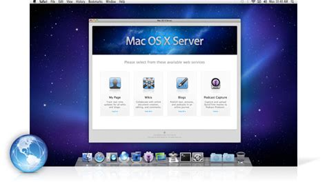 amazoncom mac os  server  snow leopard unlimited