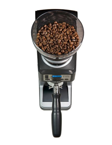 Marc from whole latte love tests the. Buy Baratza Sette 270W Coffee Grinder in Saudi