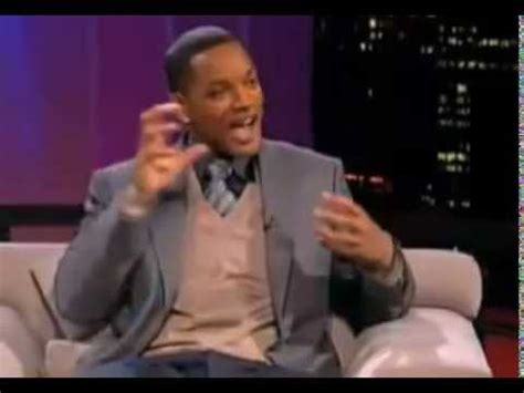 Illuminati Will Smith by Will Smith Illuminati Endorsing Quot The Alchemist