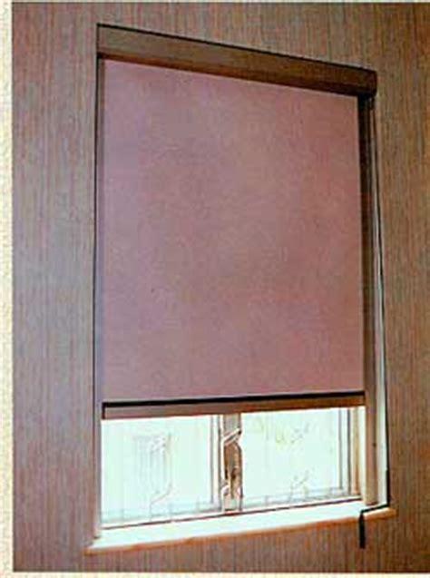blinds including vertical venetian roller pleated