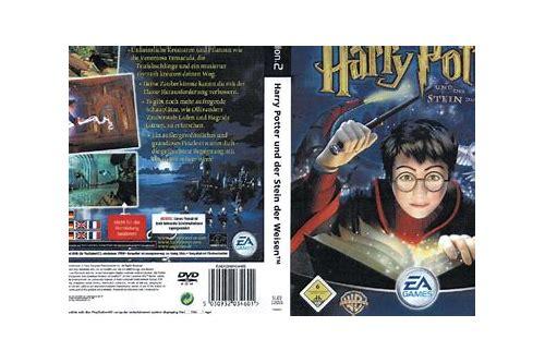 harry potter audiolivro baixar
