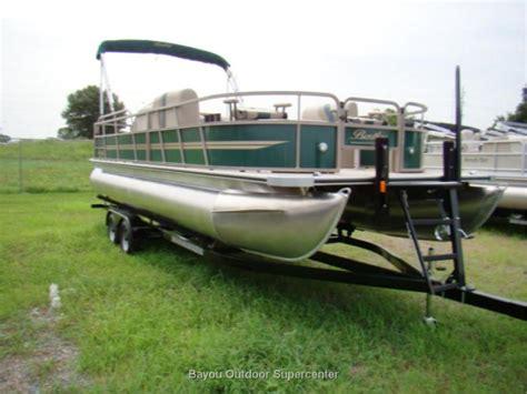 Boats For Sale In Bossier City Louisiana by Bentley 240 Boats For Sale In Bossier City Louisiana