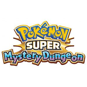 dungeon si e pokémon mistery dungeon si mostra in trailer