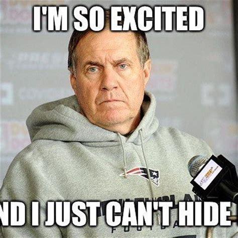 New England Patriots Memes - happy birthday patswin patriots planet new england patriots forums and message boards