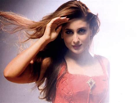 kareena - Kareena Kapoor Wallpaper (5227651) - Fanpop