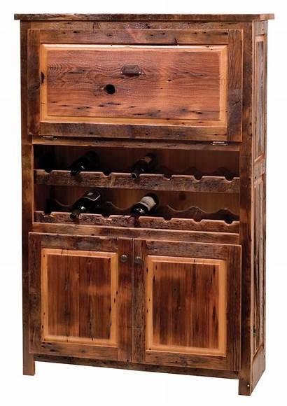 Reclaimed Barnwood Furniture Rustic Wood Barn Hutch