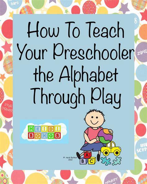 how to teach the alphabet through movement kid 358 | b867cefa43862b6aca0dc72ae1dbae1b