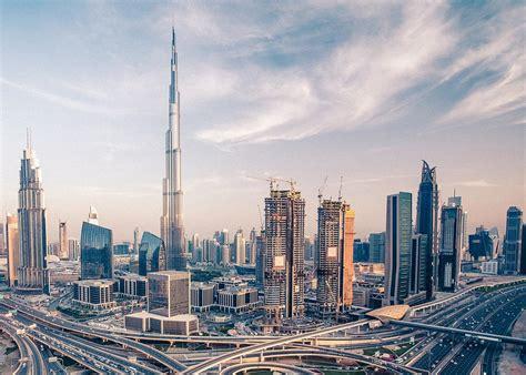 Dubai - United Arab Emirates   Latest Job Offers   DAZN ...