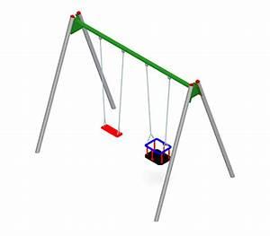 Jeux Exterieur Bois Enfant : code fiche produit 11255559 ~ Premium-room.com Idées de Décoration
