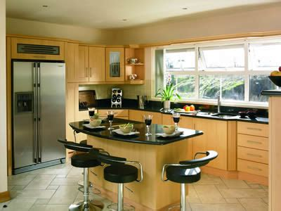 kitchen design warrington stockton heath kitchens stockton heath kitchens bedrooms 1402