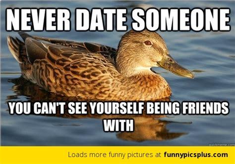 Mallard Duck Meme - actual memes image memes at relatably com