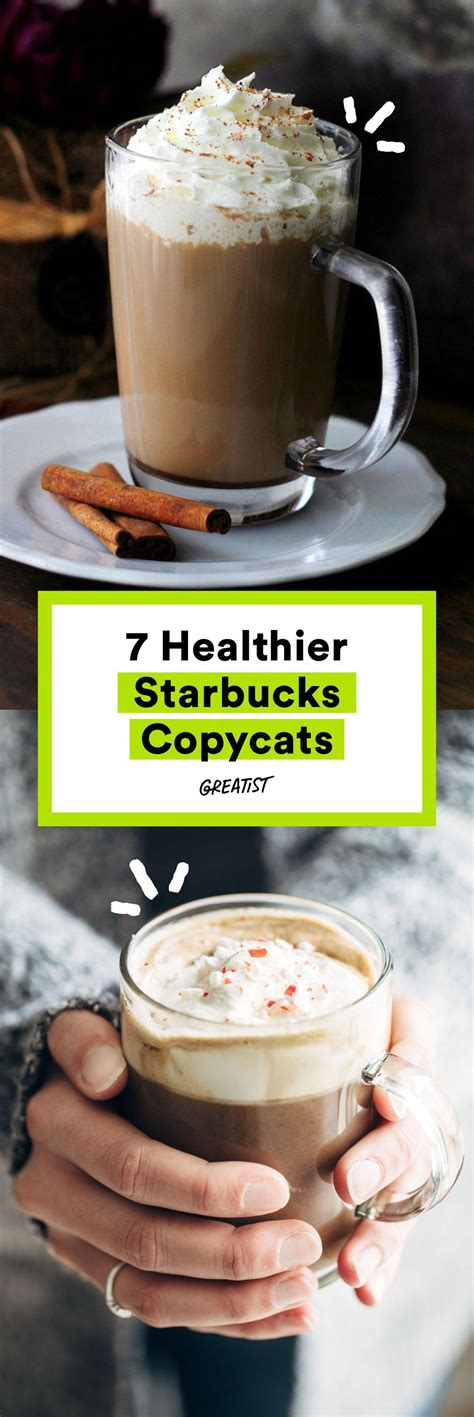 Here's how much you should drink — and how much is too much. Pin by Coffee Crazed on Tips to enjoy coffee | Coffee recipe healthy, Starbucks recipes, Copycat ...