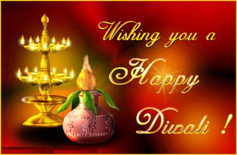 diwali  greeting cards  diwali ecards happy