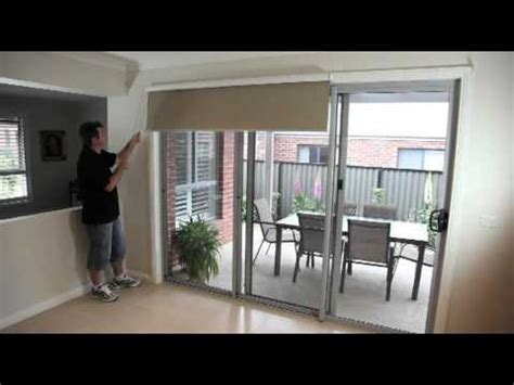 How To Install Roller Blinds  Youtube. Outdoor Furniture Design Warehouse. Outdoor Furniture In Grass. Craigslist Patio Furniture Fort Worth. Expensive Outdoor Patio Furniture. Patio Furniture Rental Charlotte. Patio Swing Tops. Round Patio Table Big Lots. Outdoor Covered Patio Pics