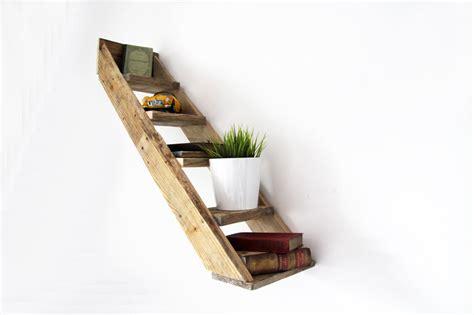 etagere murale pour livres etagere murale design pour livres maison design modanes