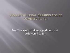 Legal Drinking Age Essay Gun Control Controversy Essay Legal  Legal Drinking Age Argumentative Essay Example