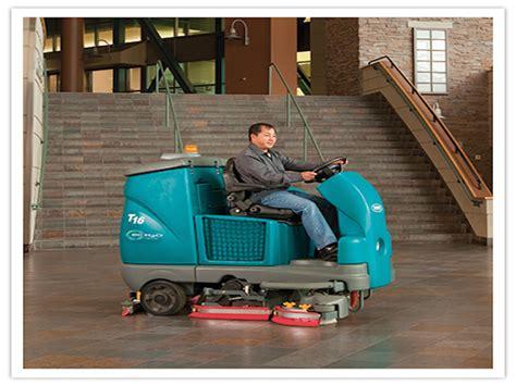 floor scrubber rentals rider sweeper rental floor review