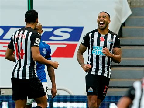 Newcastle vs Chelsea predicted line-ups: Team news ahead ...
