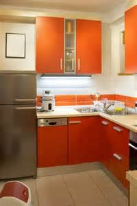 ideas for small kitchen designs small kitchen design ideas gallery kitchen decor design ideas