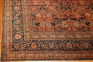 Antique Persian Rugs For Sale Near Me Home Ideas