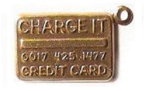 As of february 2013, it has 1158 branches and is the largest department store chain in the united states. A Look At Credit Cards Throughout History - AdvantageCCS