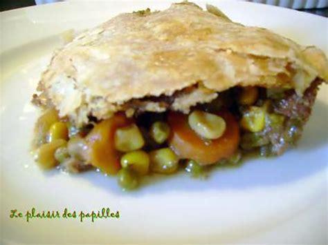 comment cuisiner des rognons de boeuf pate jamaicain boeuf recette 28 images jama 239 cain