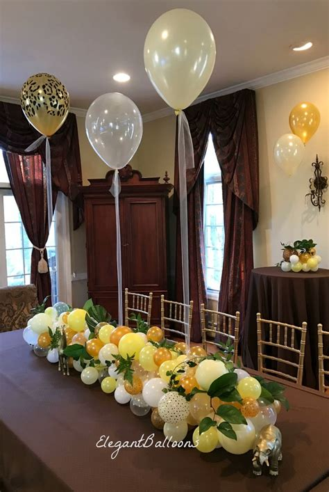 images  elegant balloons  pinterest