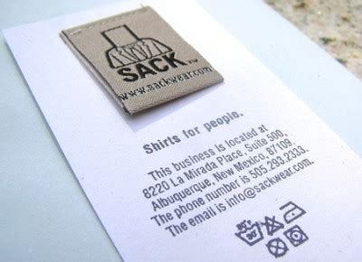 creative business card design ideas    awesome