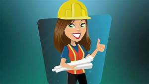 What Do Civil Engineers Do  A Short Video For Kids