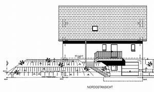 Pläne Für Häuser : pl ne ~ Lizthompson.info Haus und Dekorationen