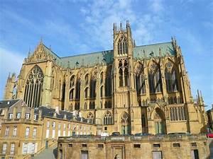 Hotel In Metz Frankreich : hotel de la cathedrale bewertungen fotos preisvergleich metz frankreich ~ Markanthonyermac.com Haus und Dekorationen