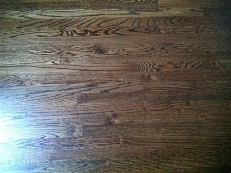 thermaldry flooring home depot floor design hardwood floor refinishing cost san diego