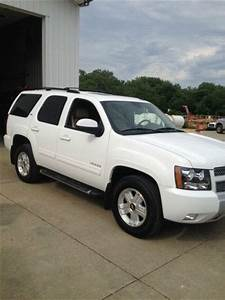 Find used 2011 CHEVY Z71 TAHOE in Des Moines, Iowa, United States
