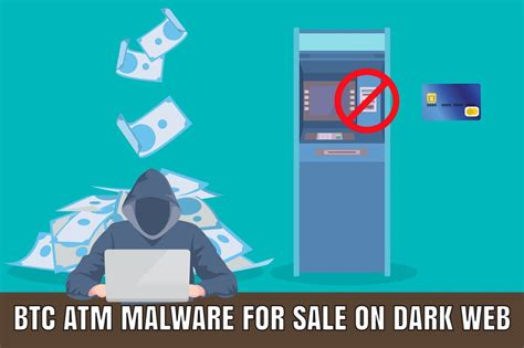 How much can a miner earn from mining bitcoin? How Much Does Bitcoin ATM Malware Cost? Less than 4 BTC ...