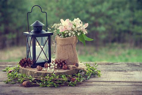 7 Ideas for Decorating Your Wedding with Lanterns Jamali