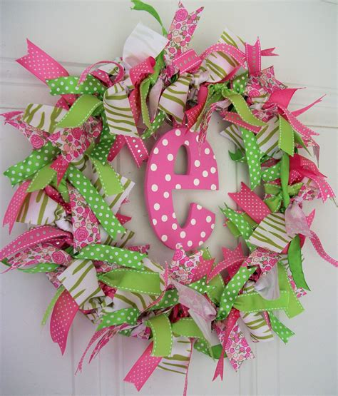 wreaths what should be my first diy momspotted