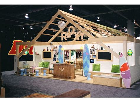 Trade Show Design By Kathryn Largent At Coroflotcom