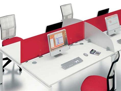 ecran de bureau écrans de séparation conect i bureau
