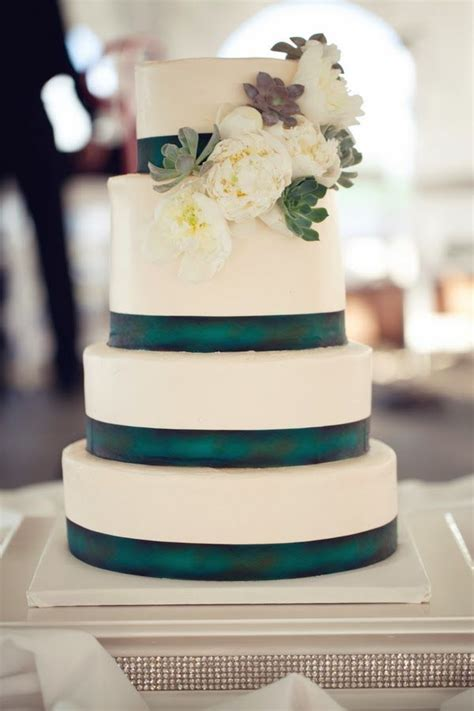 where to get wedding cakes 1000 ideas about forest green weddings on diy 1283