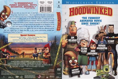 hoodwinked 2 download free