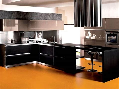 kitchen interior colors innovative modern kitchen color combinations modern