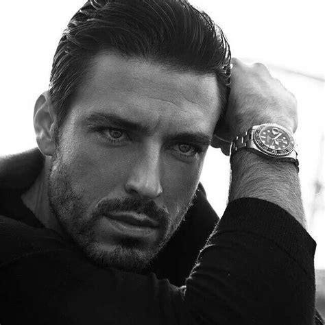 Pedro Stoltz   Gorgeous men, Beautiful men, Men
