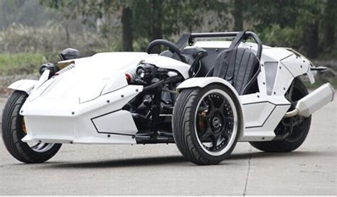 ztr trike roadster 250cc 4valves 24 hp approved road price 1050usd from da huang motorcycle