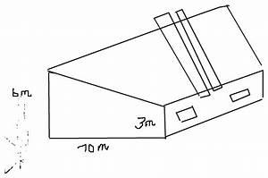 Gewinnschwelle Berechnen : rechtwinkliges dreieck wie lang sind die dachsparren mathelounge ~ Themetempest.com Abrechnung