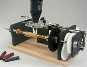 ornamental lathe wood turning plans free disagreeable02dif