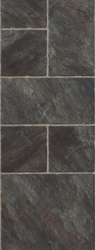 armstrong flooring quebec grey laminate flooring from armstrong