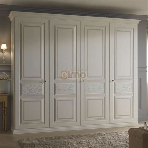 meuble chambre blanc laqué meuble chambre blanc laque design de maison