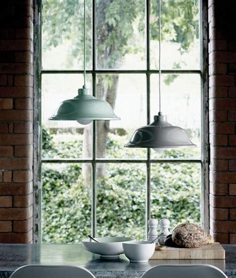 country pendant lighting for kitchen metal pendant kitchen pendant diameter 330mm 8471