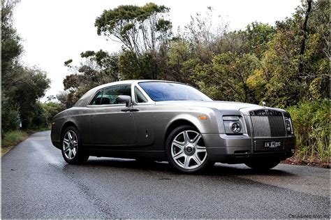 rolls royce rolls royce phantom drophead coupe luxury cars electric