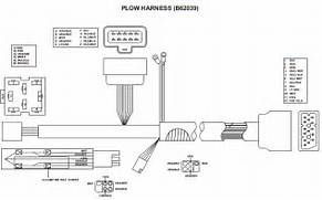 blizzard snow plow wiring schematic blizzard auto wiring diagram 2020 other images blizzard diagram on blizzard snow plow wiring schematic